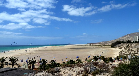 paso risco del paso playa de sotavento p jara fuerteventura volver