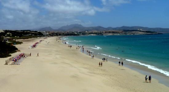 La Tindaya Hotel Fuerteventura Costa Calma